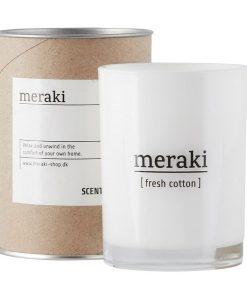 www-jetathome-nl-meraki-geurkaars-fresh-cotton-met-kartonnen-doosje