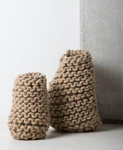 www.jetathome.nl UNC tribal vase sfeer (2)