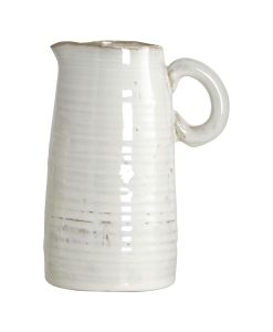 www-jetathome-nl-house-doctor-the-jug-17x95