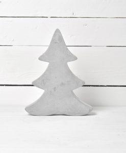 www-jetathome-nl-kerst-beton-3