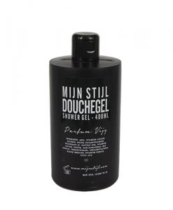 www.jetathome.nl Mijn Stijl - douchegel parfum vijg 400 ml