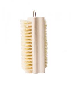 www.jetathome.nl Mijn Stijl - houten nagelborstel | schoonmaaklijn