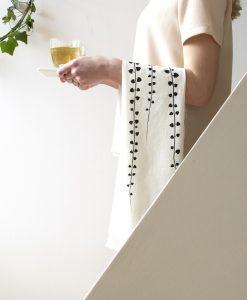 teatowel-vine-stairs-tea1