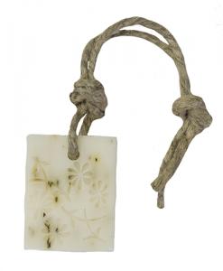 www.jetathome.nl puur zeep zeep hanger rechthoek naturel