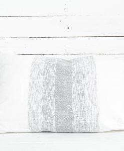 www.jetathome.nl kussen wit grijze strepen