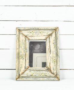 www.jetathome.nl vintage spiegel